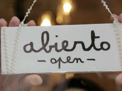 abierto-open