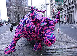 Wall-Street-Bull-olek